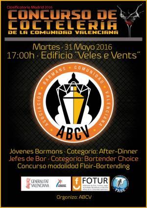 Cartel-ABE-Valencia---51-Edicion