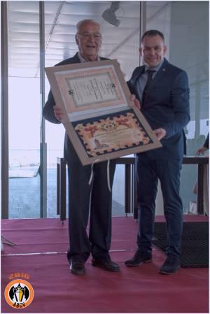 Premios-Honorificos-03