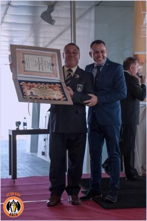 Premios-Honorificos-04