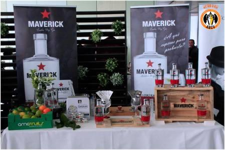 Stands-05---Gin-Maverick