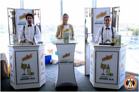 Stands-07---Schweppes