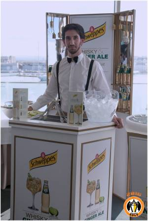 Stands-07-02---Schweppes