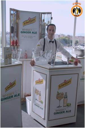 Stands-07-1---Schweppes