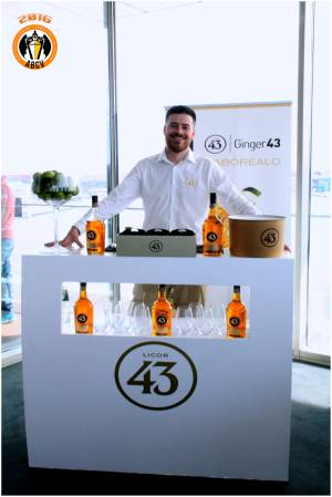 Stands-09---Licor-43