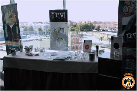 Stands-17---ITV