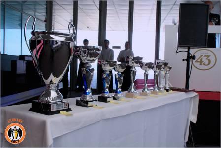 Trofeos-01