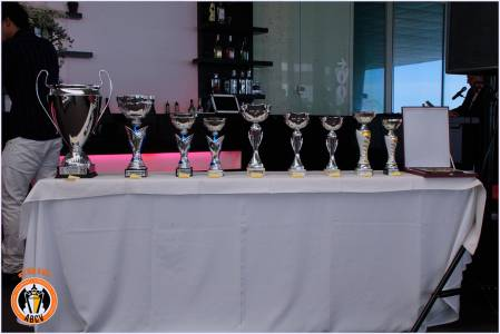 Trofeos-02