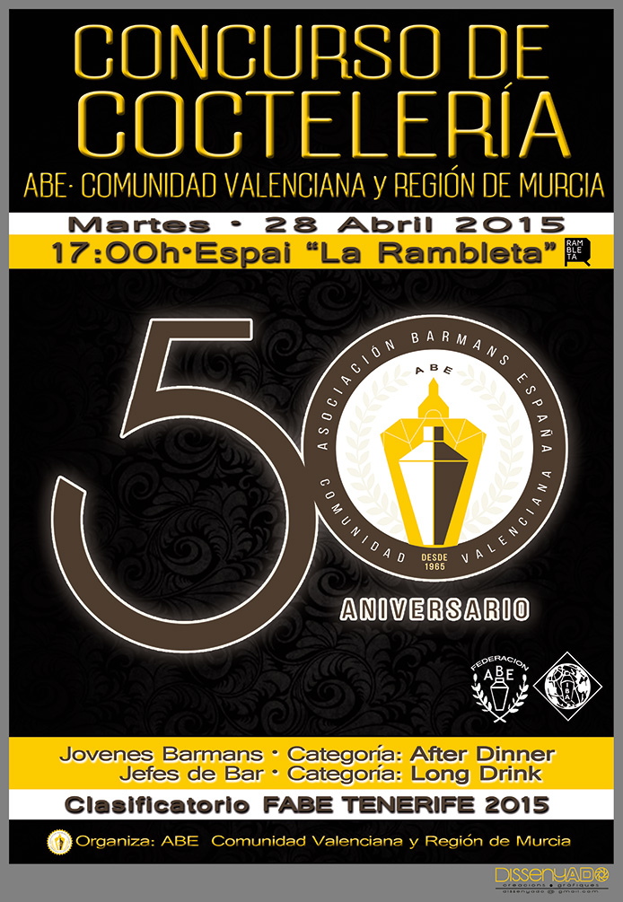 cartel_50_abe_valencia