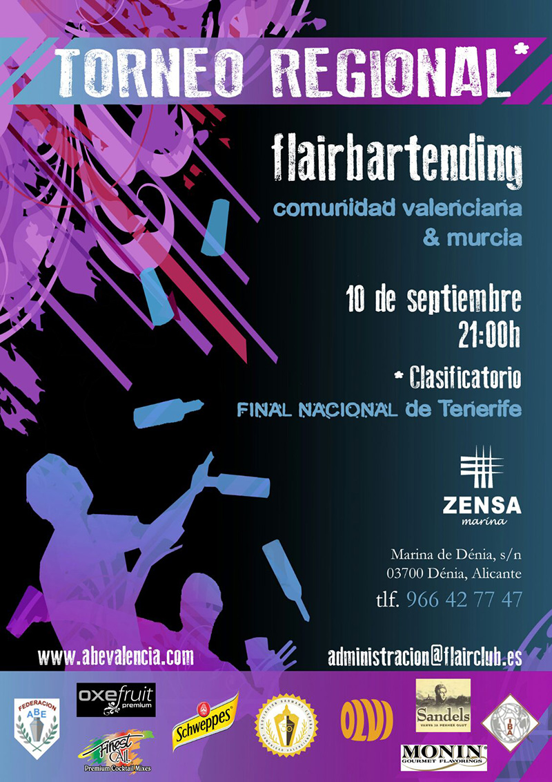 torneo_regional_flairbartending_2015_web