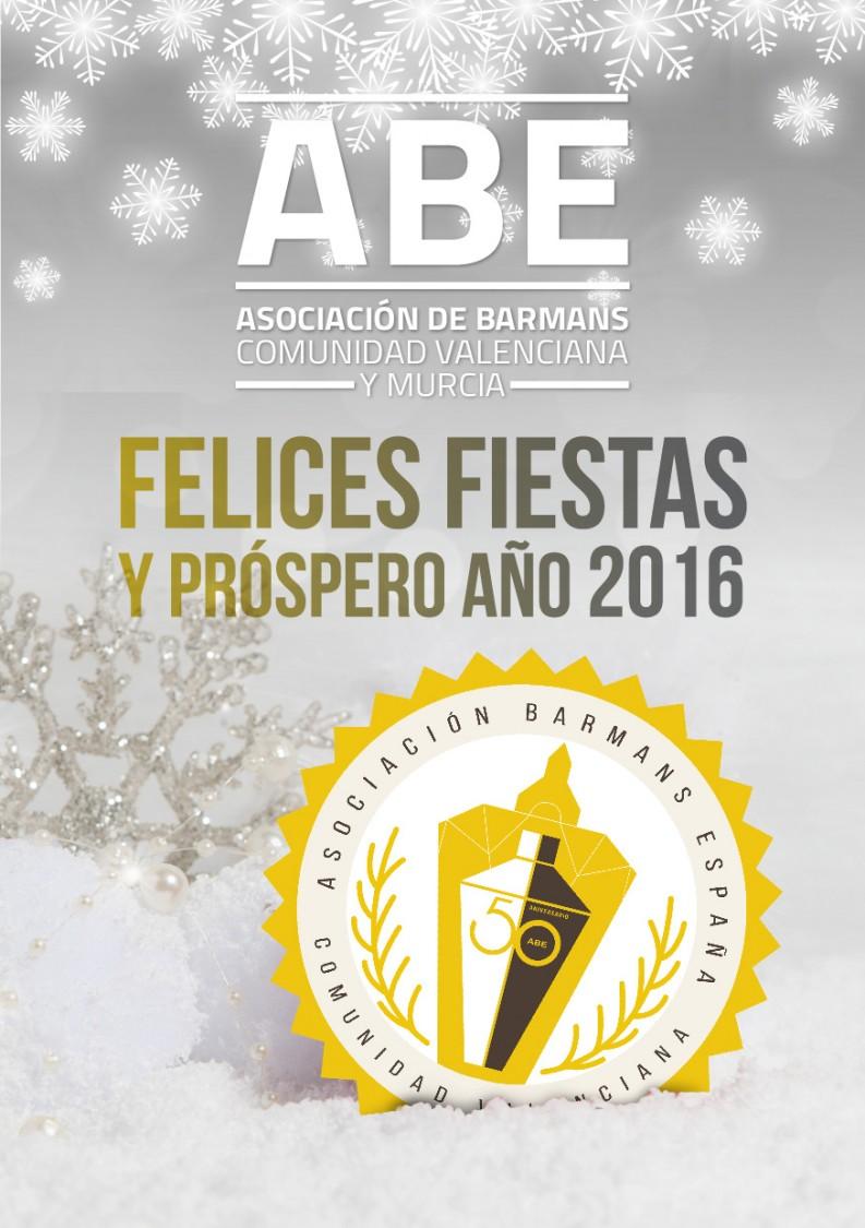 Felicitacion ABE navidad 2016-05