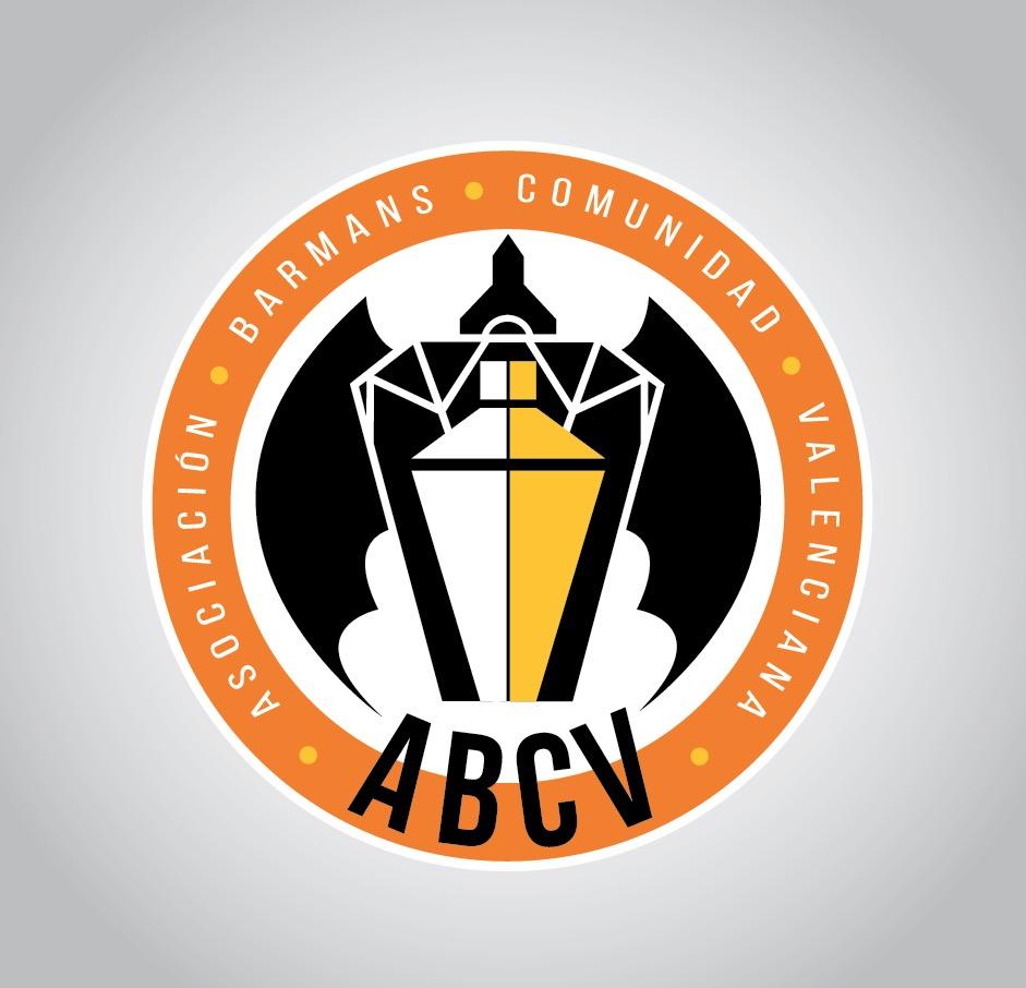 ABCV Nuevo logo