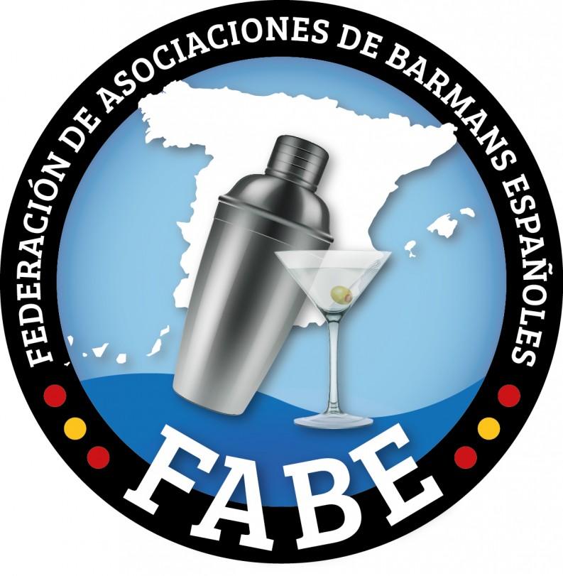 Logo FABE 2016 OK tr