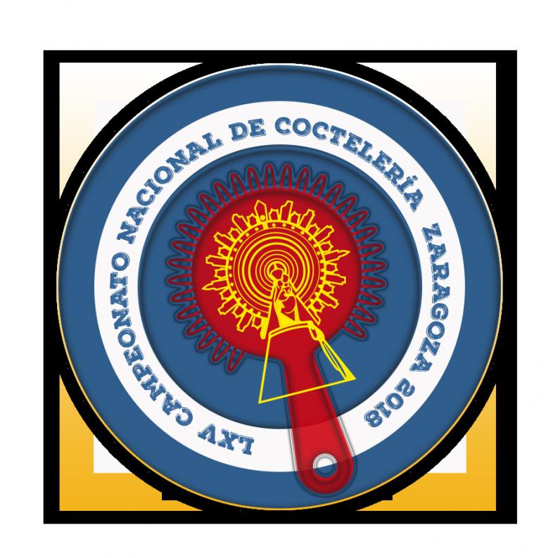 LOGO_CAMPEONATO_NACIONAL