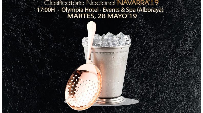 54 Concurso Cocteleria (instagram)
